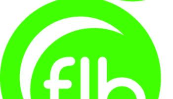 FLB profite du retour d'un expert dans les fruits et légumes!